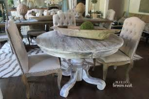 Chalk Paint Dining Room Table Ideas For Sloan Chalk Paint 174 Dining Room Makeovers
