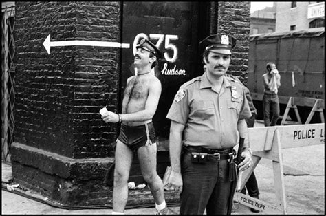 early work 1970 1979 0393313018 1000 images about leonard freed on magnum photos amsterdam and jerusalem