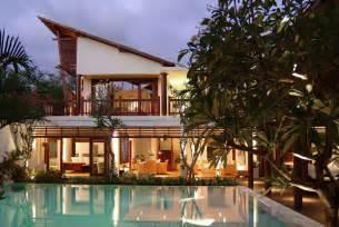 Go bali vacation the best selection of bali vacation homes bali