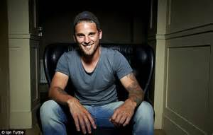 Who Does David Bentley Play For David Bentley On For Harry Redknapp And Arsene