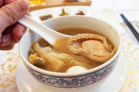 fu yuan new year menu 2015 fu yuan 满福苑 new year menu 2015