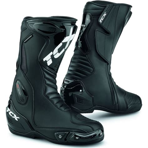 tcx motorcycle boots tcx s zero motorcycle boots race sports boots