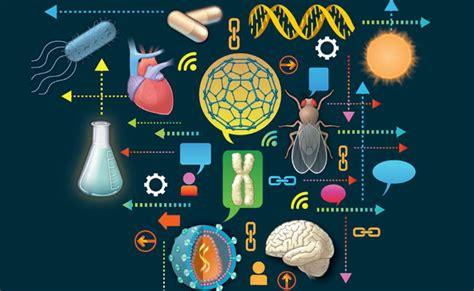 la ciencia de la conoce cuales son las principales caracter 237 sticas de la ciencia