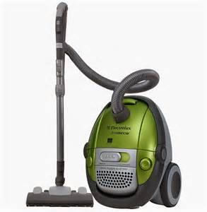 Electrolux Vaccum Electrolux Vacuum