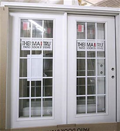 Patio Doors Spokane Doors Blanks Entry Doors Patio Doors Interior Or