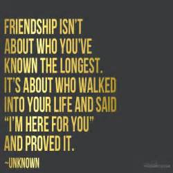 25 best quotes about friendship on pinterest quotes