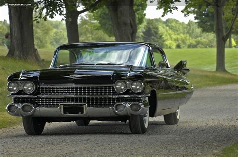 1959 cadillac series 62 coupe 1959 cadillac series 62 images photo 59 cadillac coupe