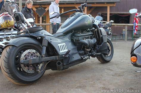 Boss Hoss Motorrad Kaufen In Usa by Boss Hoss Bikes Pinterest Boss Cars And Harley