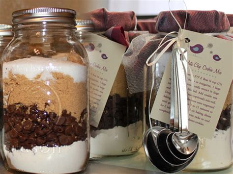 recipe bridal shower gift ideas 40 jar crafts ideas to make sell