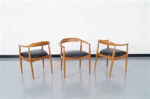 Italian Dining Chairs Bamboo Dining Chairs Philip Starck Wicker Chair » Home Design 2017