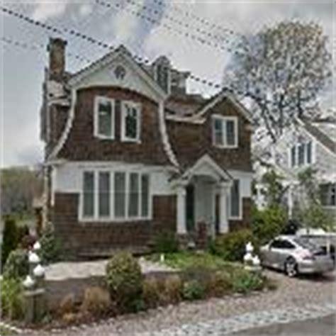 house pics shane mcmahon s house in charlestown ri virtual