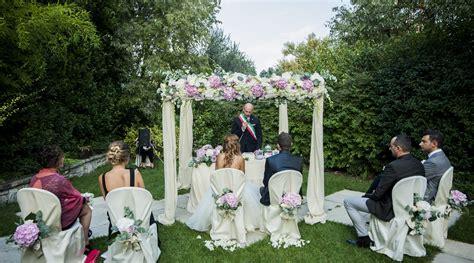 rito civile matrimonio testo matrimonio con rito civile tutti i consigli per gestire