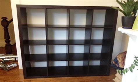 ikea room divider bookcase ikea cube shelf divider ikea bookcase room divider ikea