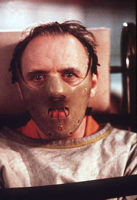 hannibal lecter serial killer see best of photos of the