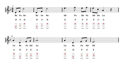 zelda tutorial guitar ukulele tab song of storms the legend of zelda