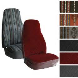 Seat Covers For Kenworth Trucks Truck Seat Cushions National 2000 Kenworth Air Cushion