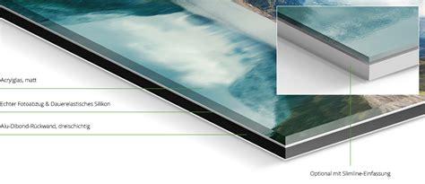 foto matt bestellen fotos hinter mattem acrylglas bestellen whitewall