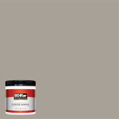 behr paint color quail ridge behr premium plus 8 oz ecc 18 1 quail ridge interior