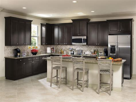 kitchen pretty kitchen decor  aristokraft cabinetry