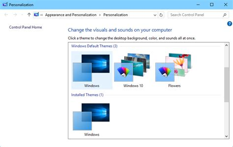 windows background themes stored where are desktop backgrounds stored desktop wallpaper