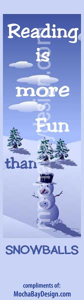 printable snowman bookmarks to color print christmas snowman bookmark