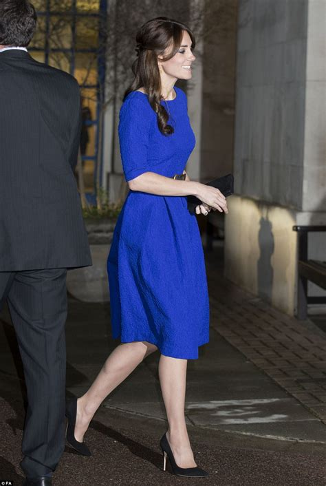 name of black women in blue dress in viagra commercial kate middleton wears saloni dress for fostering excellence