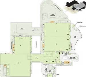 House Plans Washington State Washington State Convention Center Floor Plan State Home