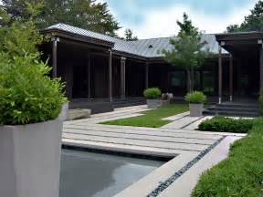 modern landscape design kn 228 ak design group launches new online landscape design model