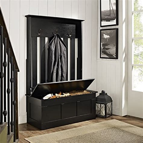 Front Entry Storage Solutions 143 Home Storage And Organization Ideas Room By Room