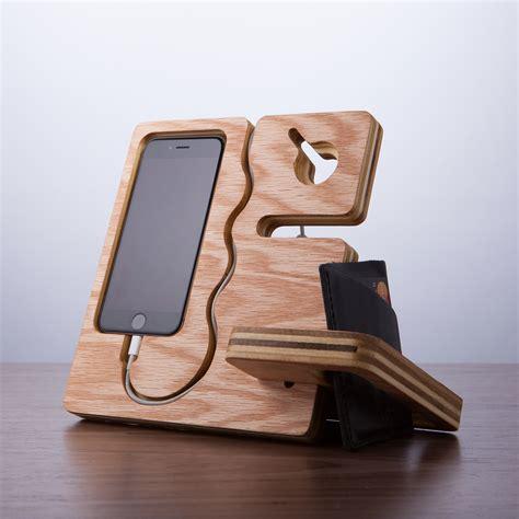diy charging dock diy charging dock diy 7 wireless charging phone dock