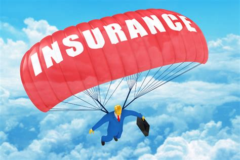 TASK Insurance Agency  More than just another agency