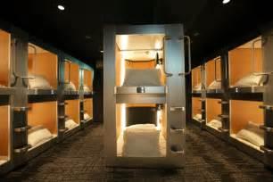 Floor Plan Creator For Pc japan s coolest looking capsule hotels kotaku australia