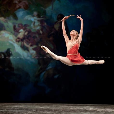 libro ballerina body dancing and 23 best images about dance anastasia stashkevich on