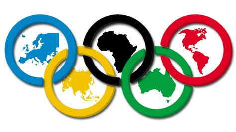 to the olympics in the 2020 olympics