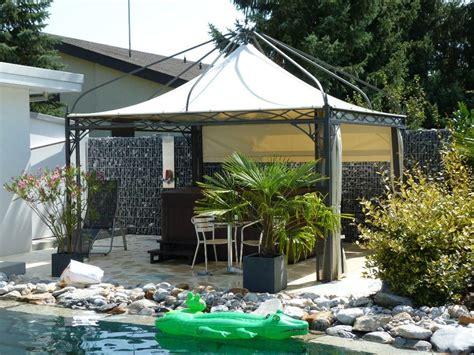 gartenpavillon zelt exclusive gartenzelte exclusive gartenpavillon zelte