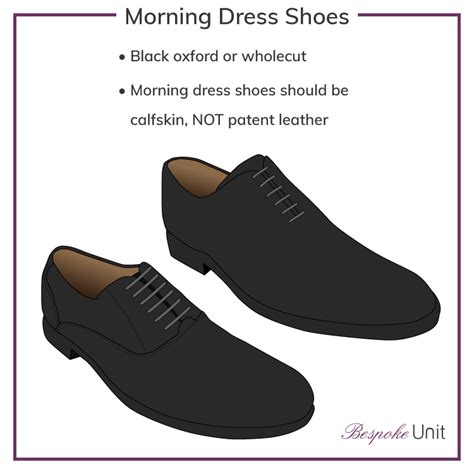 what is morning dress a gentleman s guide to daytime