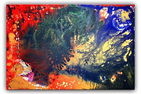 Moderne Kunst Vorlagen Bild Abstrakte Kunst Abstrakte Malerei Acrylbild Abstrakt Abstraktes Gem 228 Lde Alex B Bei