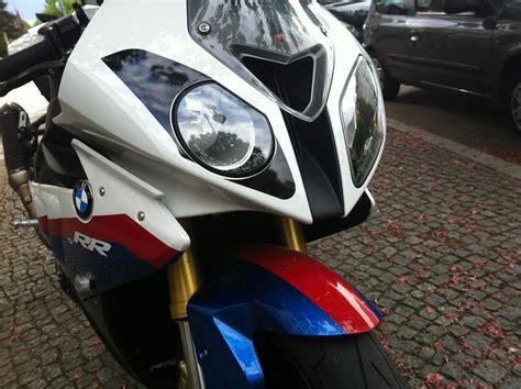 Motorrad Ecke Augsburg by Www S1000 Forum De Www S1000rr De Forum Www S1rr De
