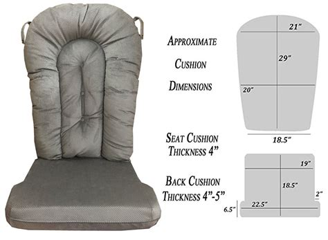 glider and ottoman cushion covers 100 ottomans shermag glider rocker replacement dorel