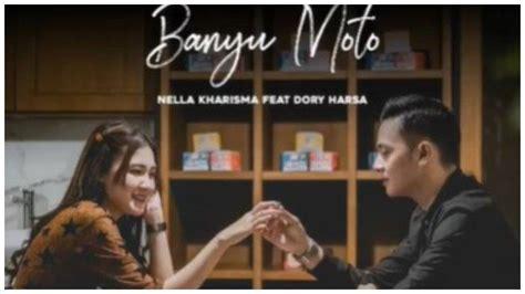 mp lagu banyu moto  nella kharisma feat dory
