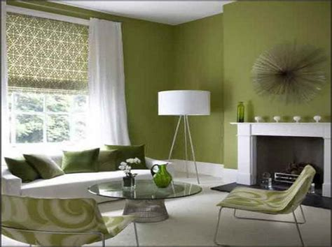 green wall paint interior find the best home interior paint with green