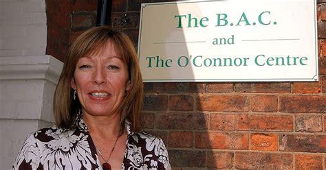 Brton Detox Centre by Burton Addiction Centre Founder Talks Abuse