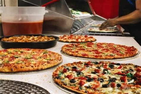 domino pizza nairobi domino s pizza nairobi omd 246 men om restauranger