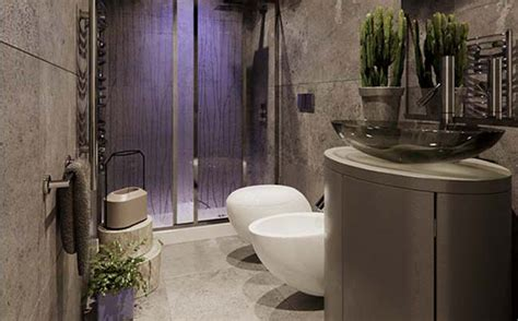 cool bathroom remodel ideasbathroom designs 93 small bathroom designs 2015 incridible small