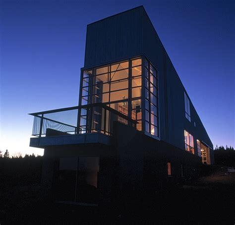 lyon home design studio howard house brian mackay lyons urban design archdaily