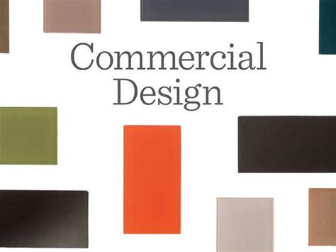 detroit home design awards 2016 2016 dhda commercial design detroit home april may