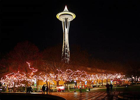 christmas activities in wa state 2015 seattle washington events bazaars shopping light displays buy
