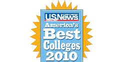 Top Distance Learning Mba Universities In World by Distance Learning Mba Programs Whitman School