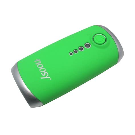 Noosy Mobile Power Bank 4000mah Tomsis Bluetooth Remote Shut T1310 1 noosy mobile power bank 4000mah with tomsis bluetooth remote shutter for android and ios br06