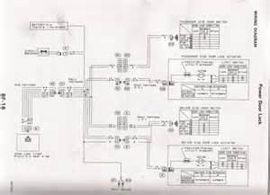 89 240sx wiring diagram get free image about wiring diagram